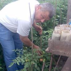Фотография мужчины Игорь, 56 лет из г. Зеленокумск