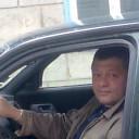Игорь, 52 года