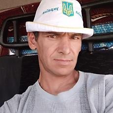 Фотография мужчины Виктор, 45 лет из г. Херсон