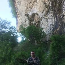 Фотография мужчины Леонид, 33 года из г. Краснодар