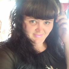 Фотография девушки Виктория, 30 лет из г. Уссурийск