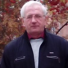 Фотография мужчины Евгений, 59 лет из г. Бобруйск