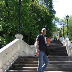 Фотография мужчины Алексей, 44 года из г. Киев