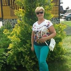 Фотография девушки Эмили, 61 год из г. Ровно