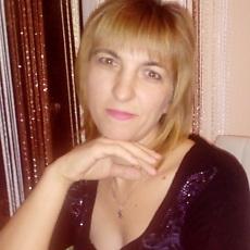 Фотография девушки Наталья, 39 лет из г. Нефтекумск