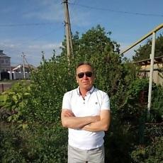 Фотография мужчины Аслан, 54 года из г. Одесса