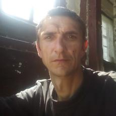 Фотография мужчины Юра, 34 года из г. Купянск