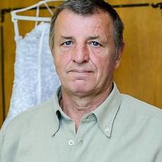 Фотография мужчины Анатолий, 62 года из г. Сморгонь