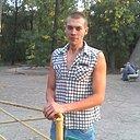 Санечек, 28 лет
