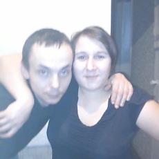 Фотография мужчины Олег, 31 год из г. Волочиск