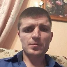 Фотография мужчины Александр, 33 года из г. Христиновка