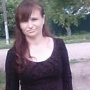 Ира, 35 лет