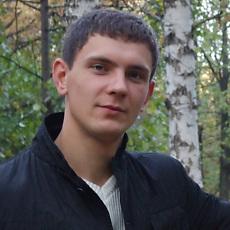 Фотография мужчины Алексей, 39 лет из г. Ульяновск