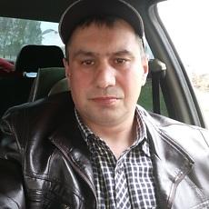 Фотография мужчины Фиданис, 44 года из г. Миасс