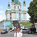 Мечислав, 46 лет