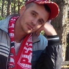 Фотография мужчины Anatoli, 36 лет из г. Киев
