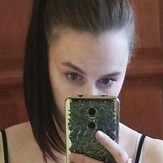 Фотография девушки Вика, 30 лет из г. Бобруйск