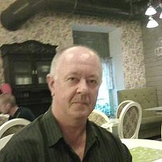 Фотография мужчины Leonid, 58 лет из г. Винница