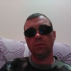 Фотография мужчины Михаил, 42 года из г. Новопокровская