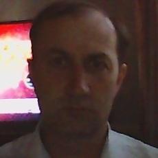 Фотография мужчины Gans, 48 лет из г. Саратов