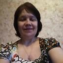 Galina, 67 лет
