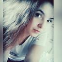 Иринка, 17 лет