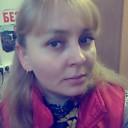 Lenas, 39 лет