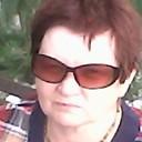 Юлия, 60 из г. Тюмень.