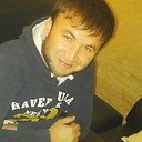 Азик, 30 лет