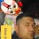 Akki, 37 лет