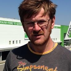 Фотография мужчины Orestmorawa, 34 года из г. Костополь