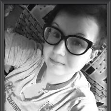 Фотография девушки Юлия, 28 лет из г. Рогачев