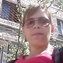 Кристина, 31 год