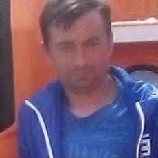 Фотография мужчины Денис, 36 лет из г. Кричев