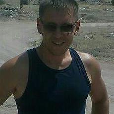 Фотография мужчины Игорь, 42 года из г. Алматы
