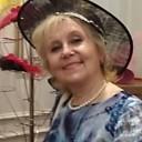 Татьяна, 56 лет