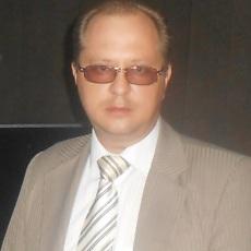 Фотография мужчины Олег, 42 года из г. Каневская