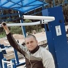 Фотография мужчины Виктор, 36 лет из г. Полонное