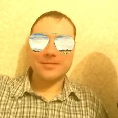 Фотография мужчины Денис, 32 года из г. Комсомольск-на-Амуре
