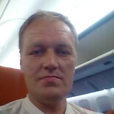 Фотография мужчины Валера, 50 лет из г. Киров