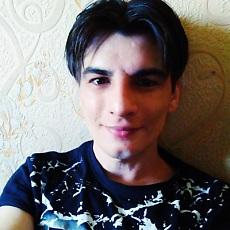 Фотография мужчины Николита, 38 лет из г. Гомель