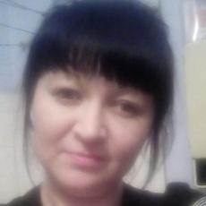 Фотография девушки Танюша, 31 год из г. Анжеро-Судженск