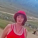 Мария, 44 года