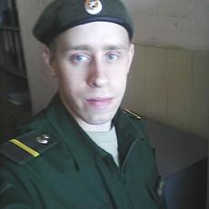 Фотография мужчины Юрий, 24 года из г. Комсомольск-на-Амуре