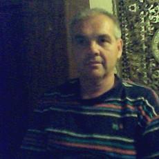 Фотография мужчины Сергей, 52 года из г. Дружковка