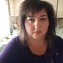 Anzelika, 48 лет