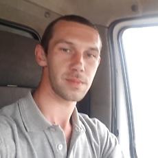 Фотография мужчины Lordead, 27 лет из г. Покровское