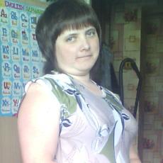 Фотография девушки Светлана, 35 лет из г. Нижний Ингаш