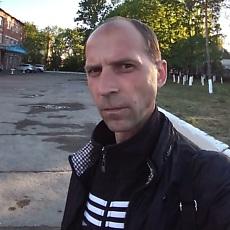 Фотография мужчины Сергей, 37 лет из г. Калуга