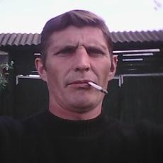 Фотография мужчины Александр, 34 года из г. Бурынь